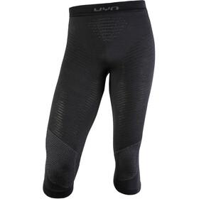 UYN Fusyon UW Ondergoed Heren grijs/zwart